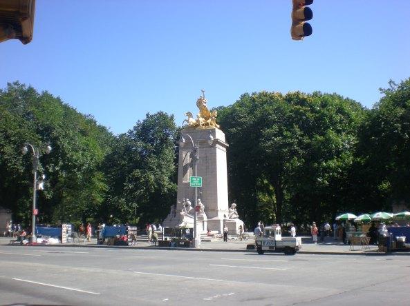 NY Sept7-08 (25)