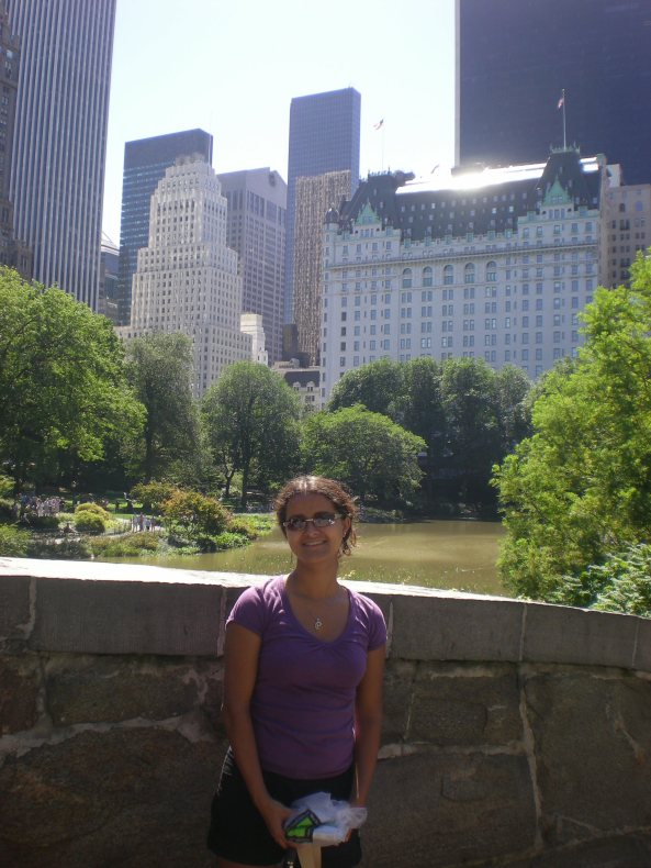 NY Sept7-08 (57)