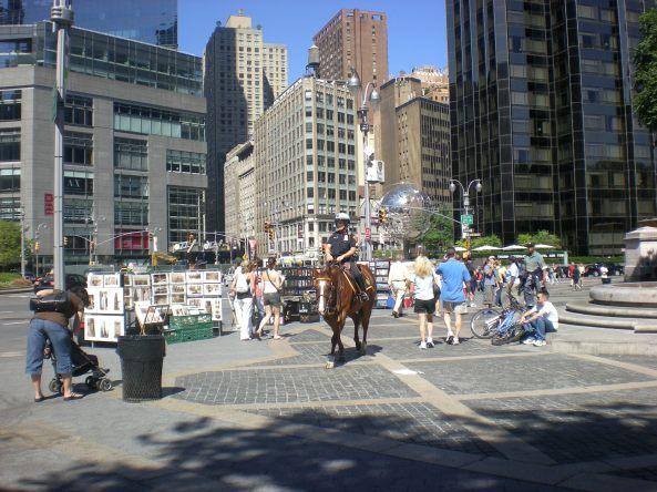 NY Sept7-08 (95)