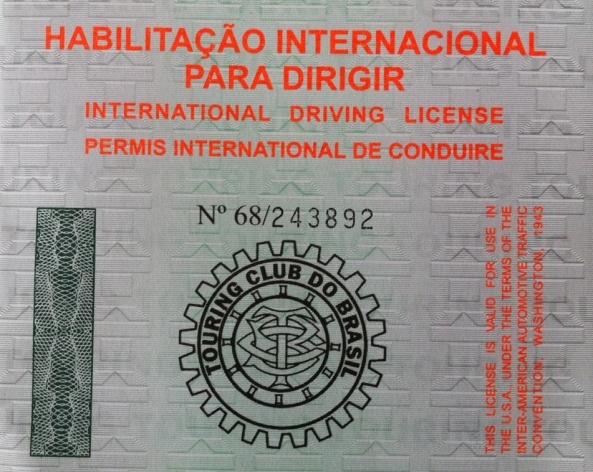 PDI-Permissão-Internacional-de-Direção-ou-Carteira-de-Habilitação-Internacional-capa