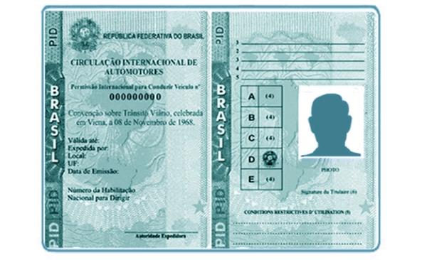 PDI-Permissão-Internacional-de-Direção-ou-Carteira-de-Habilitação-Internacional
