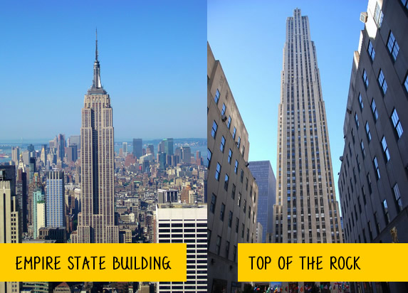 top-of-rock-empire-state-building1