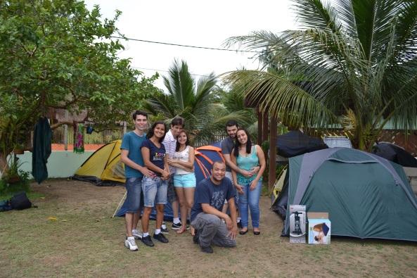 Camping Menina Flor (1)