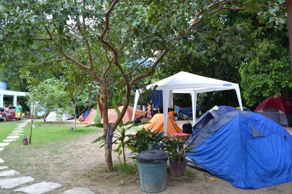 Camping Menina Flor (19)