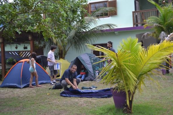 Camping Menina Flor (20)