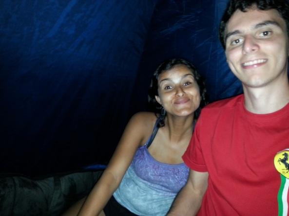 Camping Menina Flor (2)