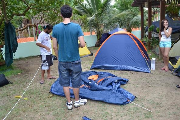 Camping Menina Flor (23)