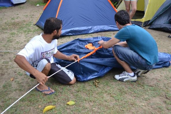 Camping Menina Flor (24)