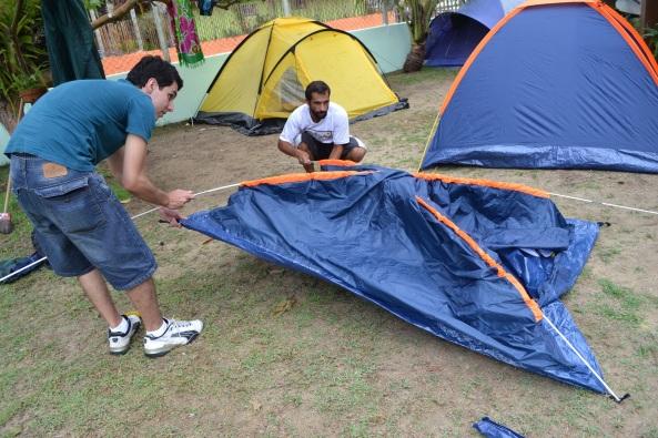 Camping Menina Flor (25)