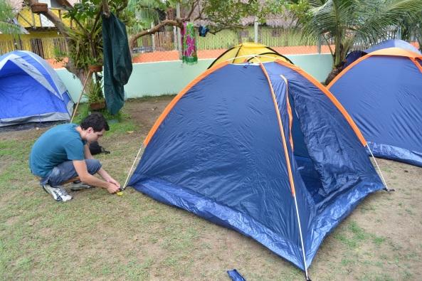Camping Menina Flor (26)