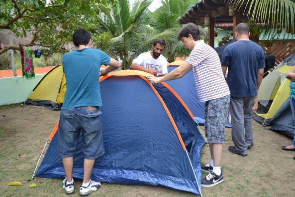 Camping Menina Flor (27)