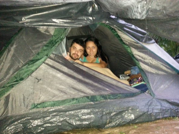 Camping Menina Flor (5)