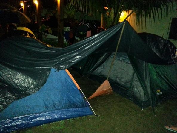 Camping Menina Flor (7)
