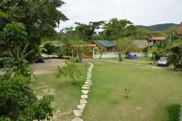 Camping Menina Flor (9)