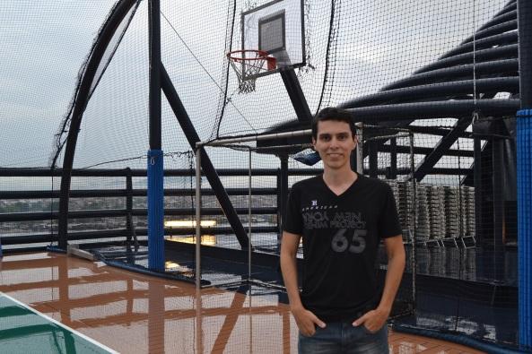 Deck Piscinas (14)