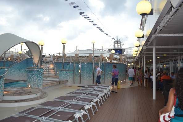 Deck Piscinas (5)