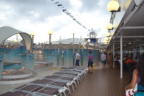 Deck Piscinas (5)