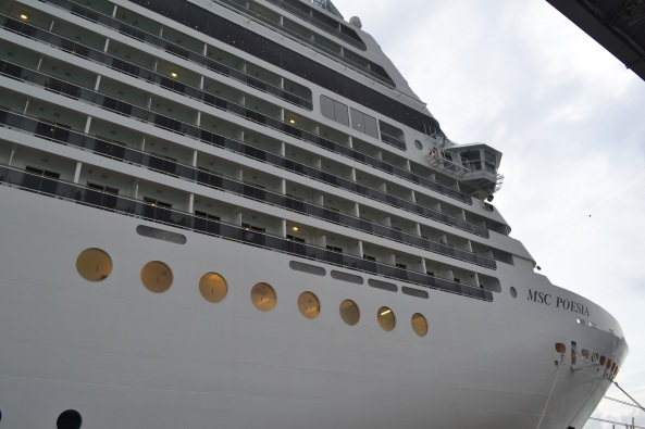 Embarque (10)