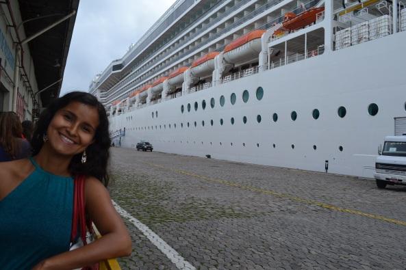 Embarque (12)