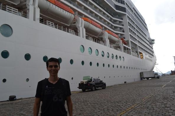 Embarque (14)