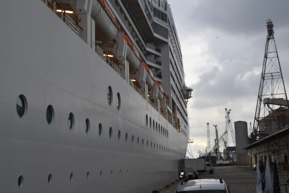 Embarque (19)