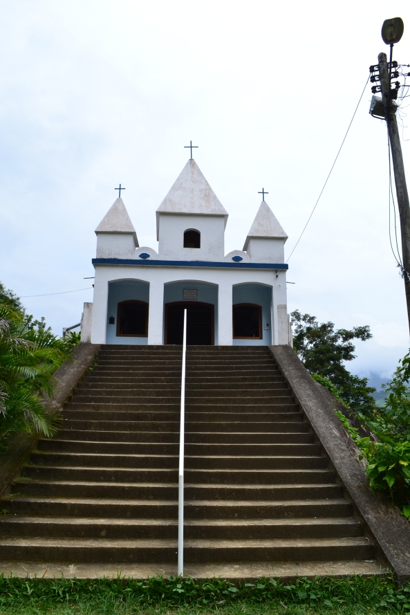 Igreja Nossa Senhora da Penha_3