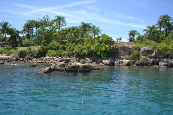 Ilha-Comprida-Paraty (1)