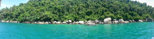 Lagoa-Azul (1)