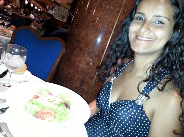 Le Fontane Restaurante (3)
