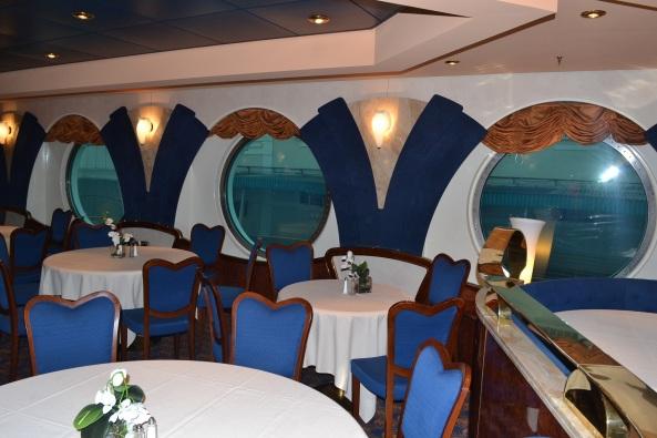 Le Fontane Restaurante (7)
