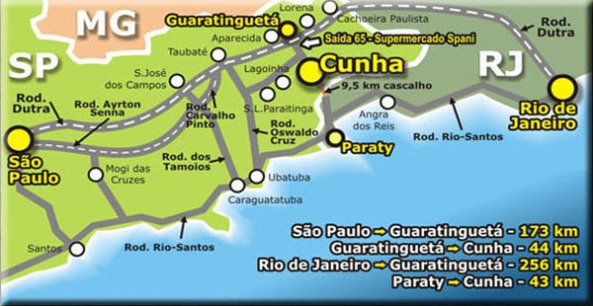 map1-paraty