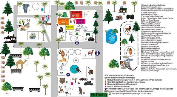 mapa_zoologico_lujan