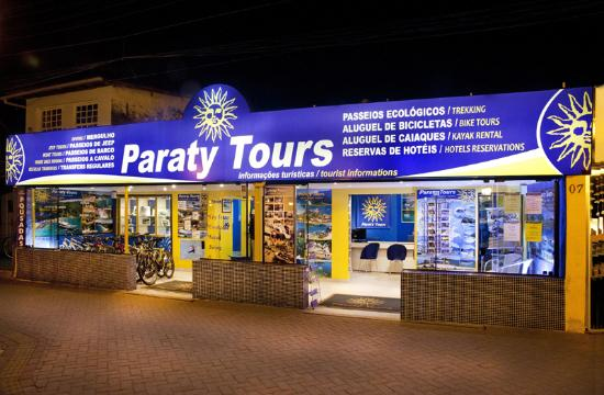 paraty-tours-day-tours
