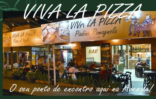 pizzaria-italiana-paraty