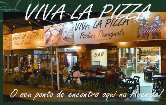 pizzaria-italiana-paraty