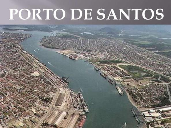 porto-de-santos