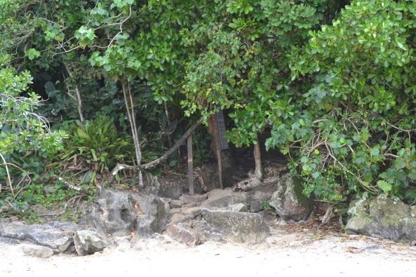 Praia Caixa D'aço (10)