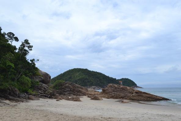 Praia Caixa D'aço (11)