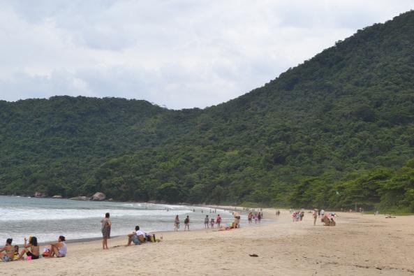 Praia Caixa D'aço (12)