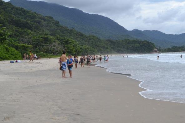 Praia Caixa D'aço (13)