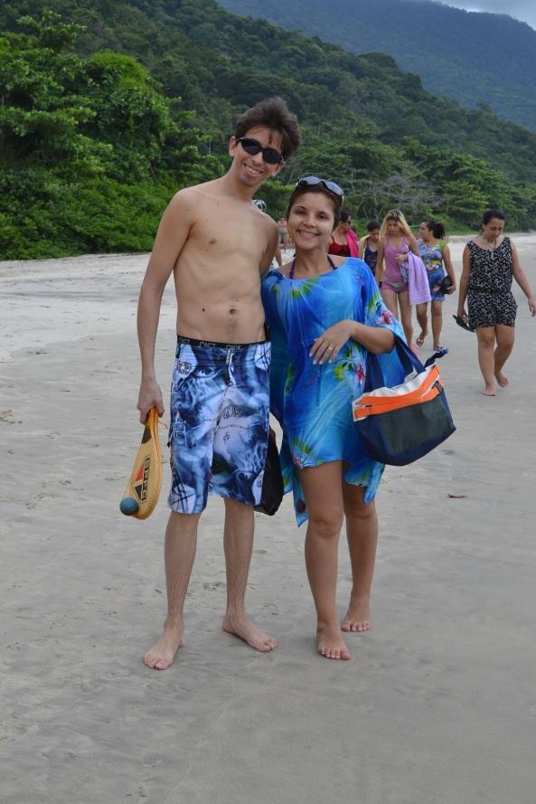 Praia Caixa D'aço (14)