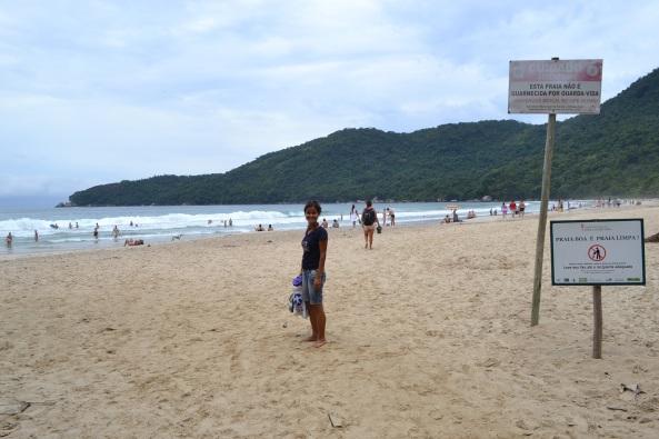 Praia Caixa D'aço (7)