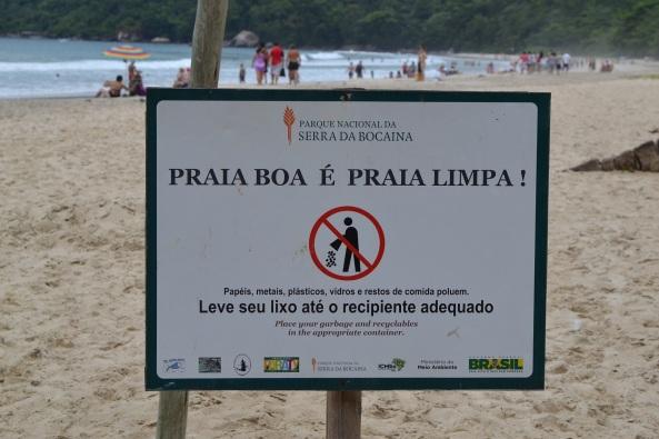 Praia Caixa D'aço (8)