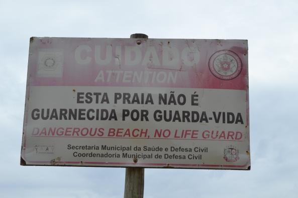 Praia Caixa D'aço (9)