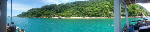 Praia-da-lula (1)