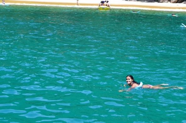 Praia-da-lula (2)