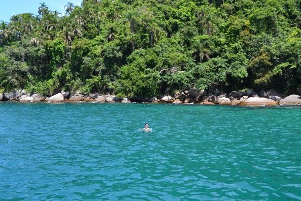 Praia-da-lula (3)