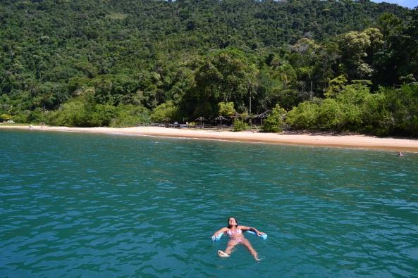 Praia-da-lula (4)