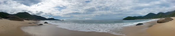 Praia de Fora (1)