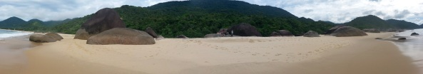 Praia de Fora (10)